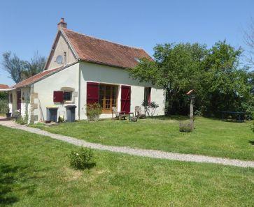 For sale Buxieres Les Mines  63001310 Auvergne properties