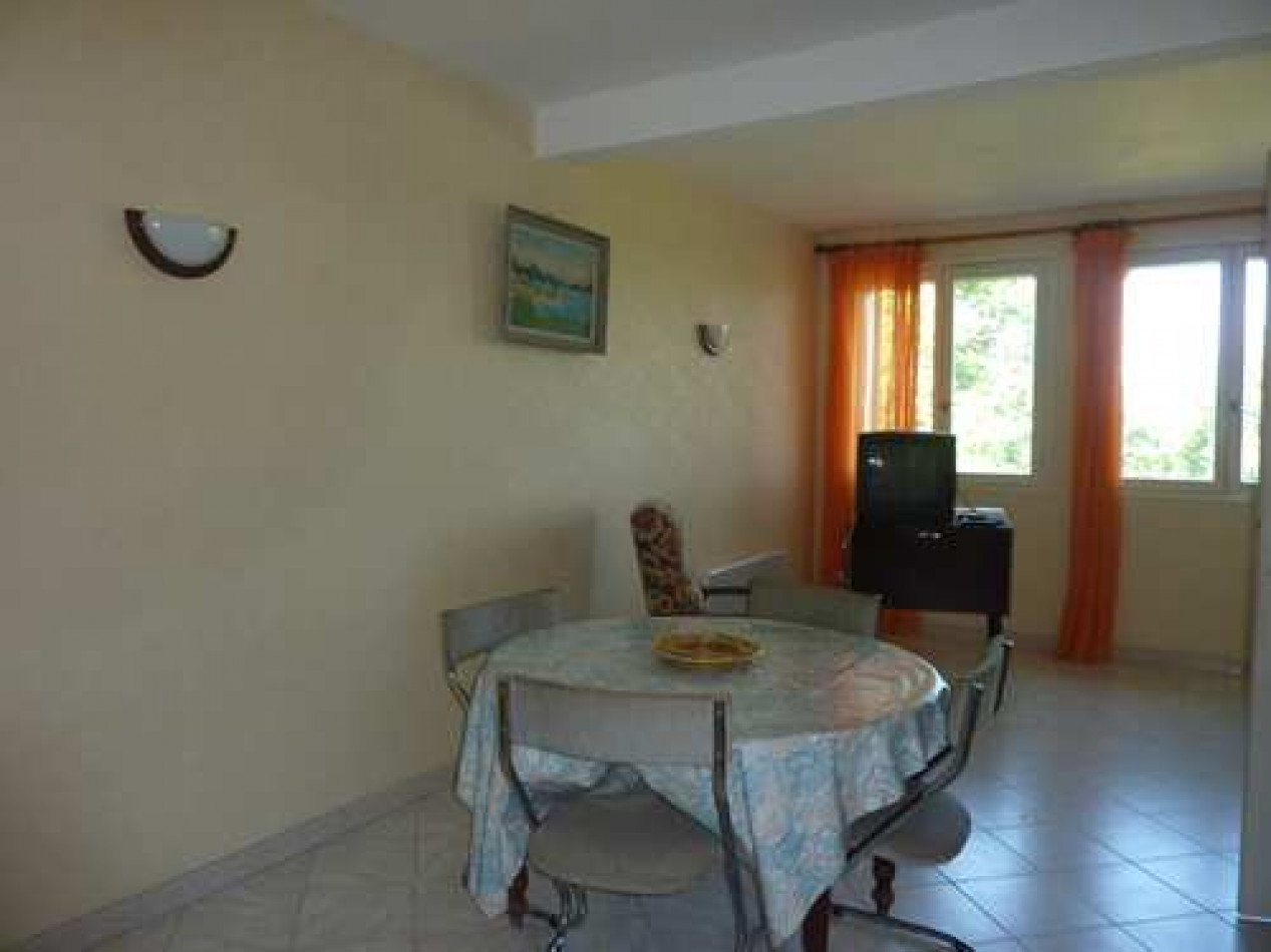 A vendre Biollet 63001319 Auvergne properties
