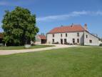 A vendre Saint Sylvestre Pragoulin 63001336 Auvergne properties