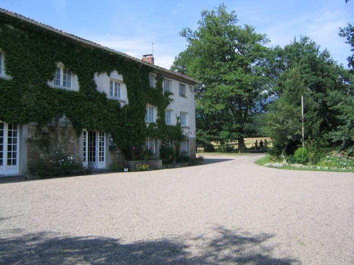 A vendre Job 63001358 Auvergne properties