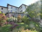 A vendre Olliergues 63001386 Auvergne properties