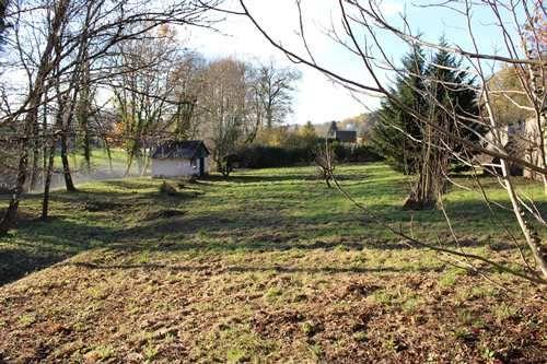 A vendre Mariol 63001391 Auvergne properties