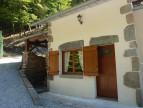 A vendre Larodde 63001401 Auvergne properties