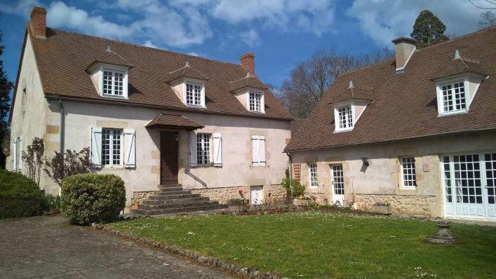 A vendre Louchy Montfand 63001409 Auvergne properties