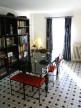 A vendre Chantenay Saint Imbert 63001410 Auvergne properties