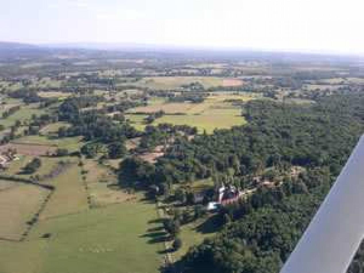 A vendre Saint Priest Bramefant 63001412 Auvergne properties