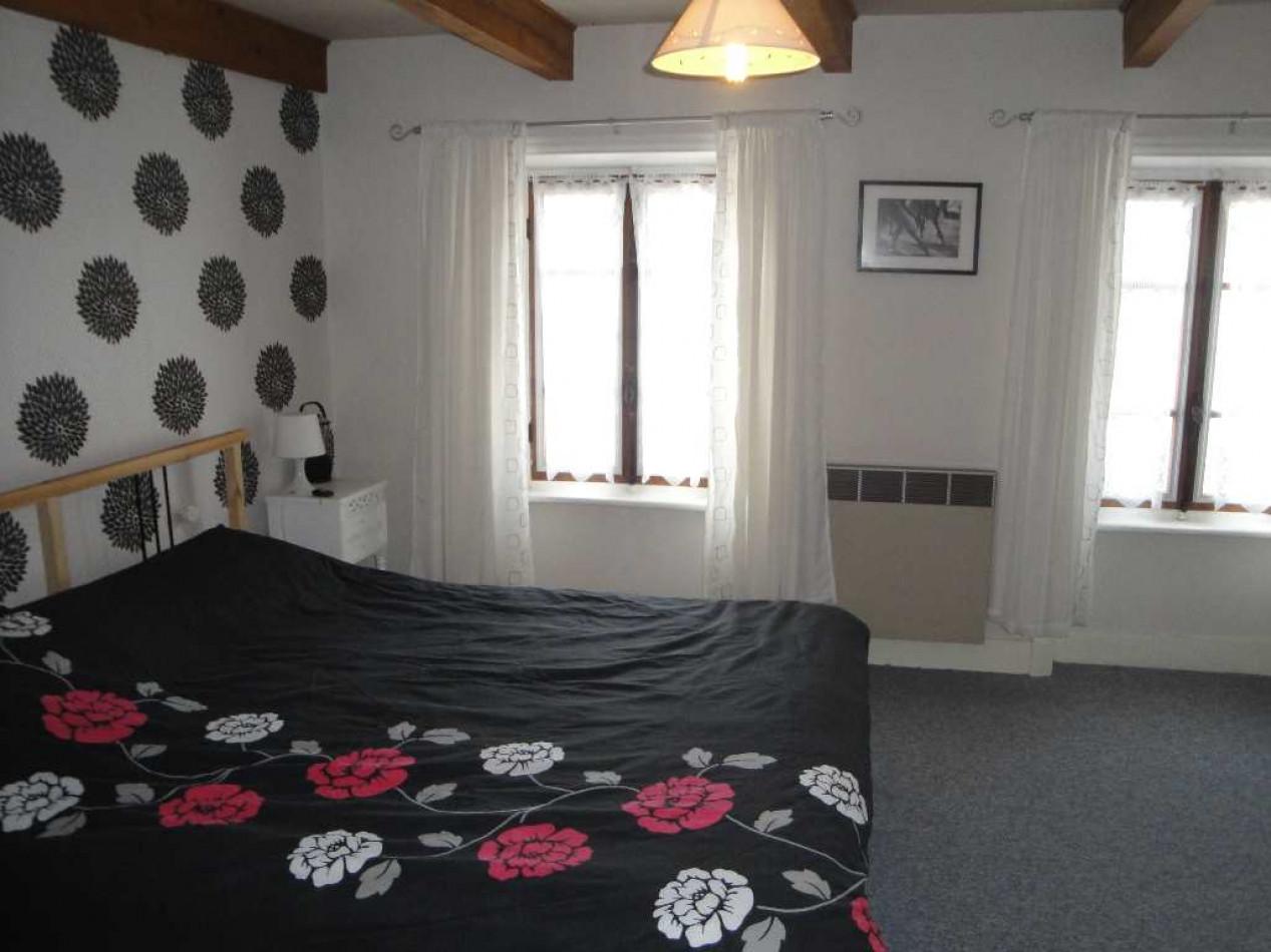 A vendre Champagnac Le Vieux 63001436 Auvergne properties