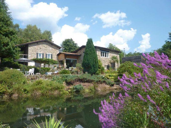 A vendre Vollore Ville 63001455 Auvergne properties