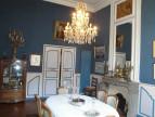 A vendre Billom 63001476 Auvergne properties