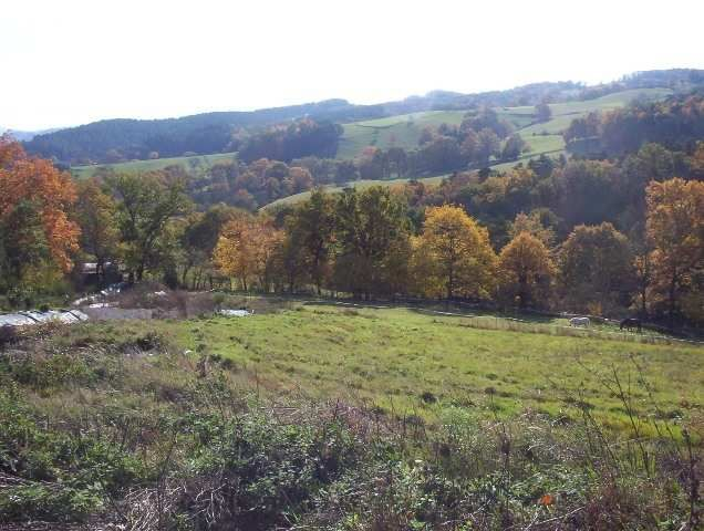 For sale Arronnes 63001480 Auvergne properties