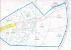 A vendre Arronnes 63001480 Auvergne properties