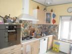 A vendre Ambert 63001482 Auvergne properties
