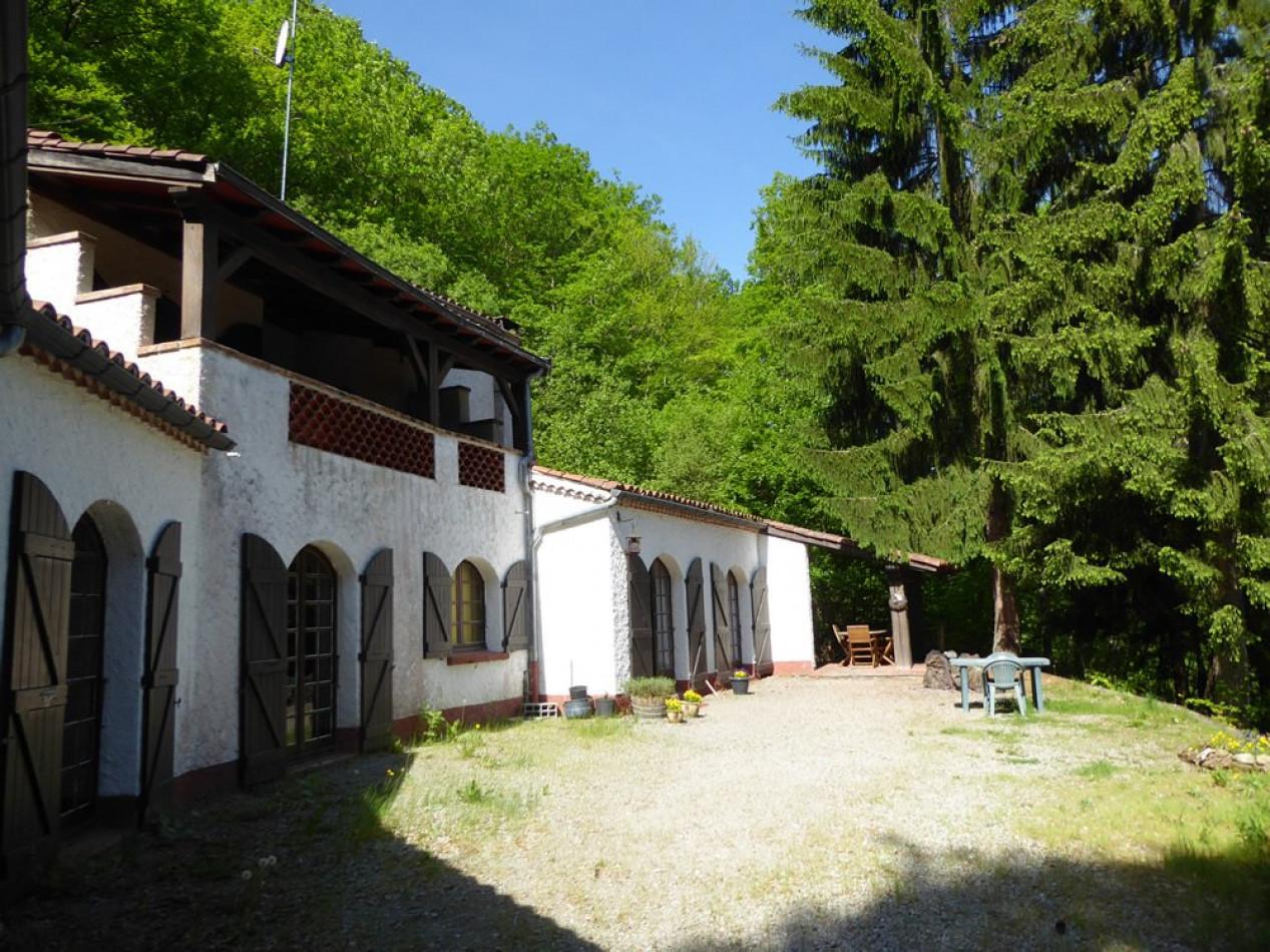 A vendre Miremont 63001484 Auvergne properties