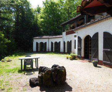 For sale Miremont  63001484 Auvergne properties