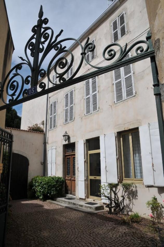 A vendre Gannat 63001486 Auvergne properties