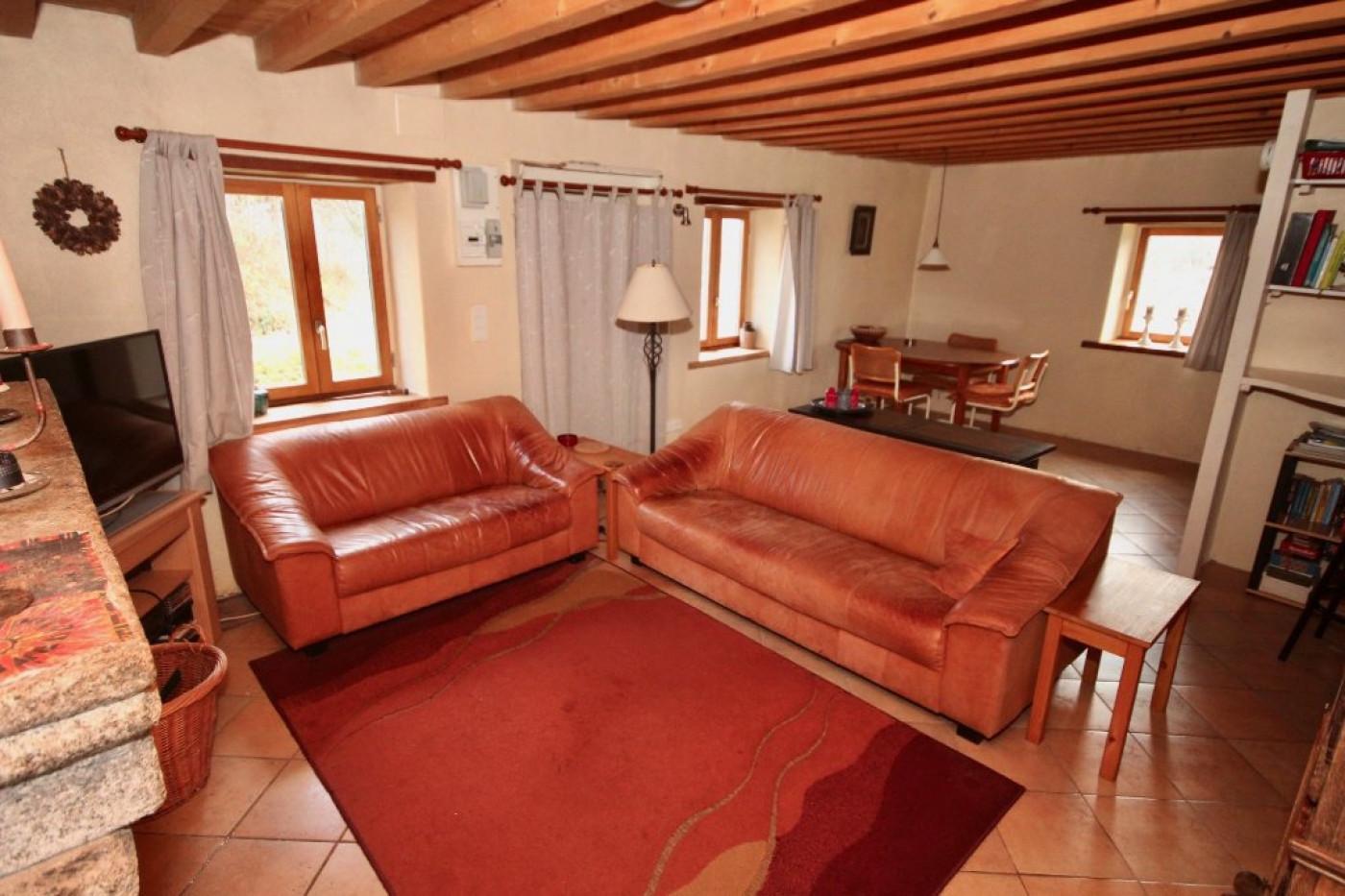 A vendre Arfeuilles 63001491 Auvergne properties