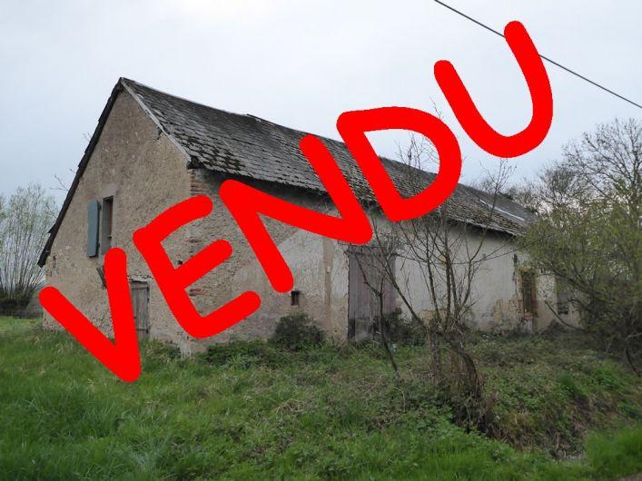 A vendre Varennes Sur Teche 63001492 Auvergne properties