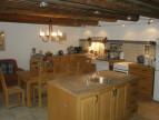 A vendre Chambon Sur Dolore 63001493 Auvergne properties
