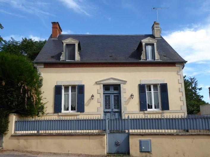 A vendre Louchy Montfand 63001495 Auvergne properties