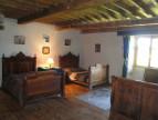 A vendre Saint Bonnet Le Chastel 63001505 Auvergne properties