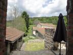 A vendre Baffie 63001513 Auvergne properties