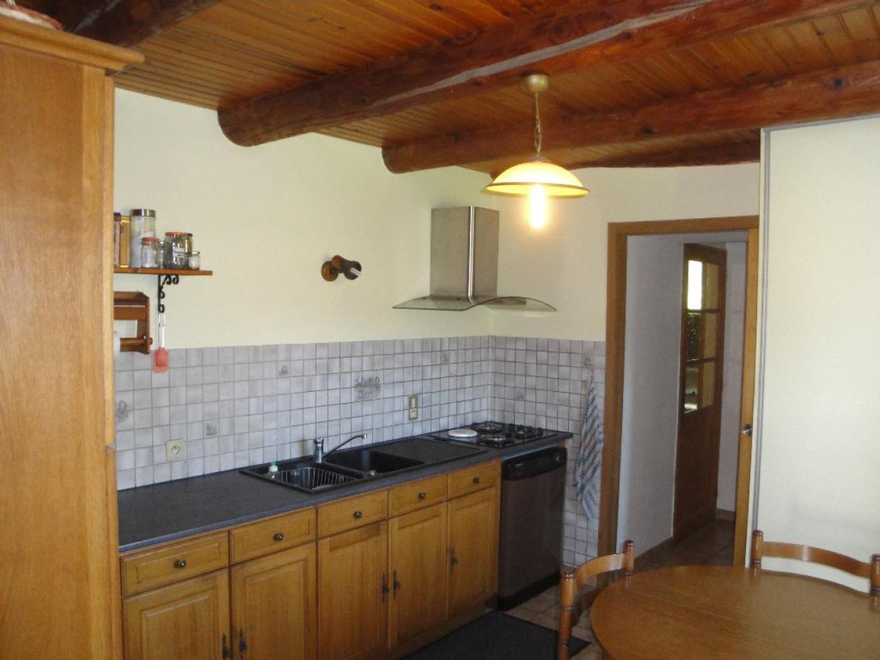 A vendre Vertolaye 63001514 Auvergne properties