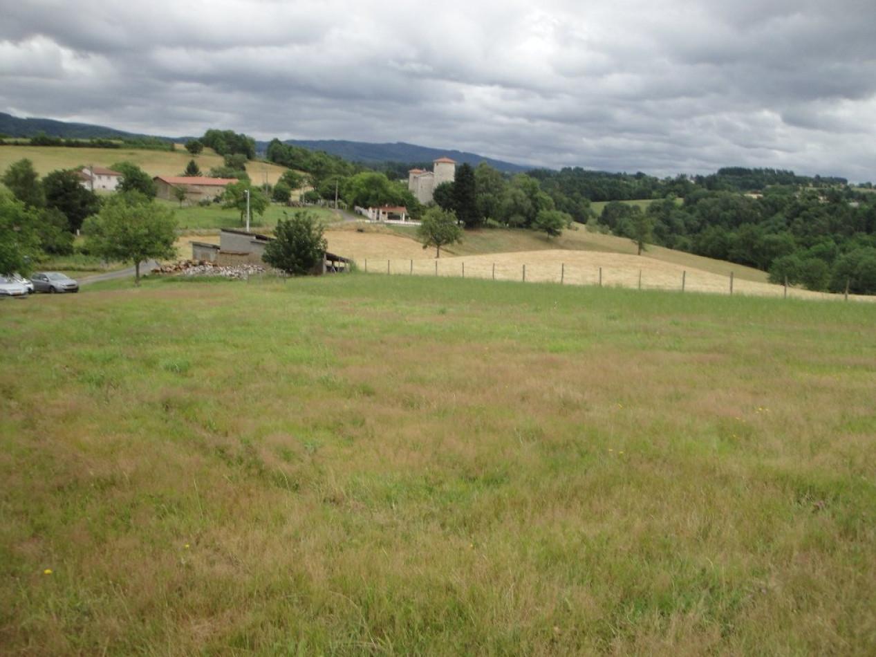 A vendre Aubusson D'auvergne 63001515 Auvergne properties