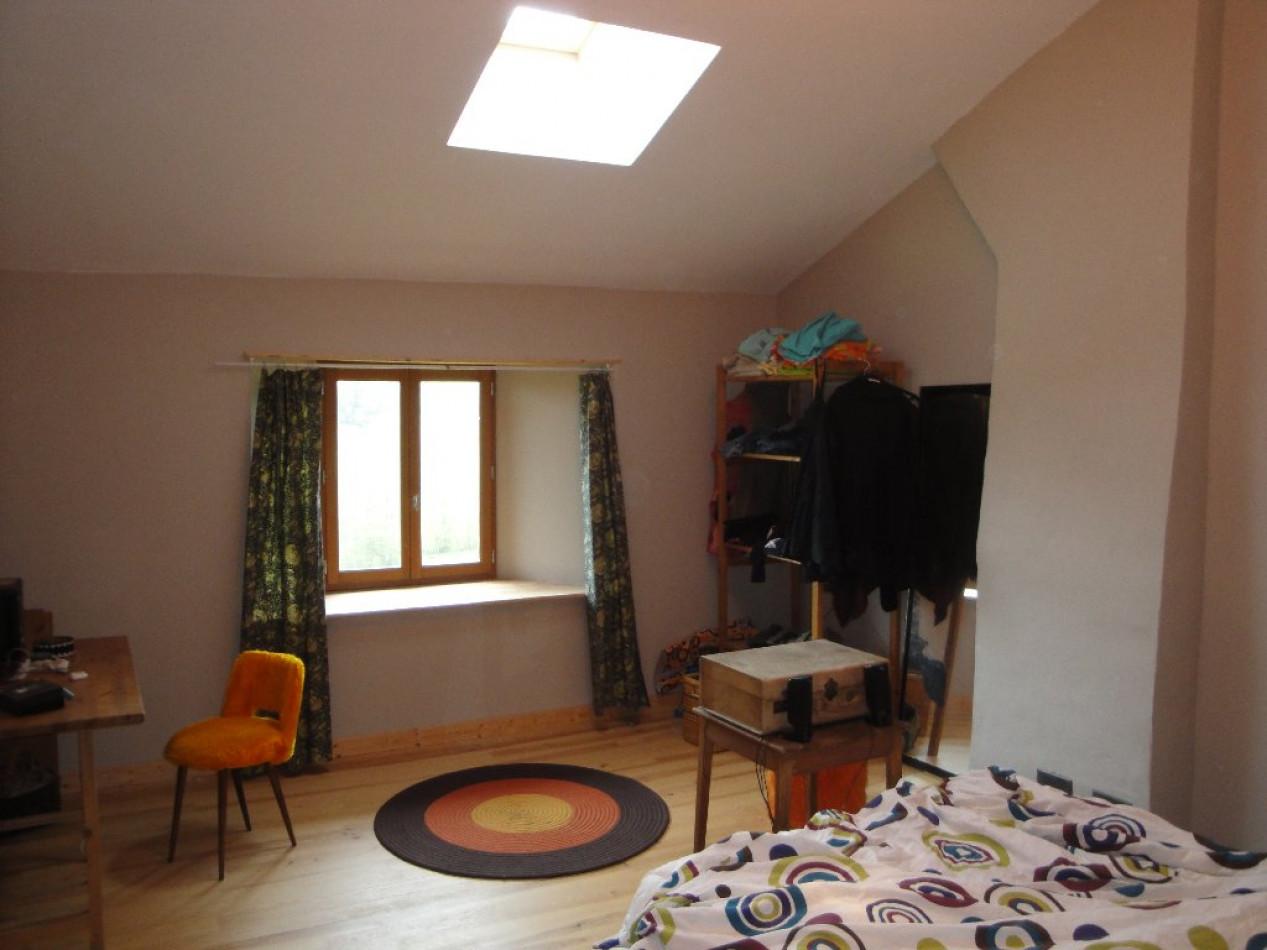 A vendre Thiolieres 63001517 Auvergne properties