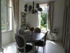A vendre Varennes Sur Allier 63001519 Auvergne properties