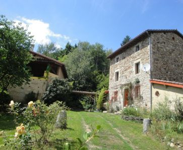 For sale Vollore Ville 63001520 Auvergne properties