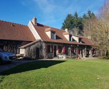 For sale Voussac 63001521 Auvergne properties