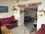 A vendre Bertignat 63001522 Auvergne properties