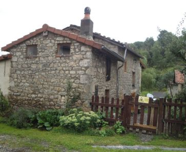 For sale Bertignat 63001522 Auvergne properties