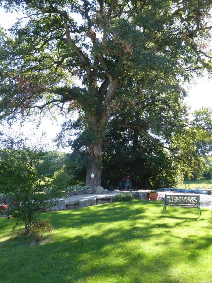 A vendre Ronnet 63001524 Auvergne properties