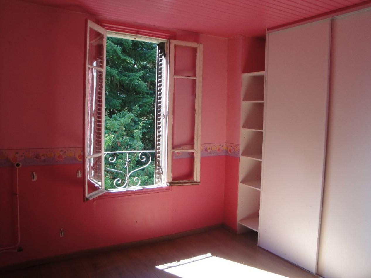 A vendre Vertolaye 63001525 Auvergne properties