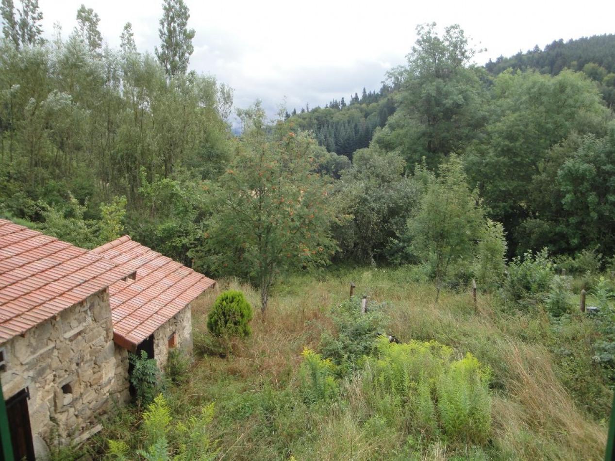 A vendre Saint Ferreol Des Cotes 63001528 Auvergne properties