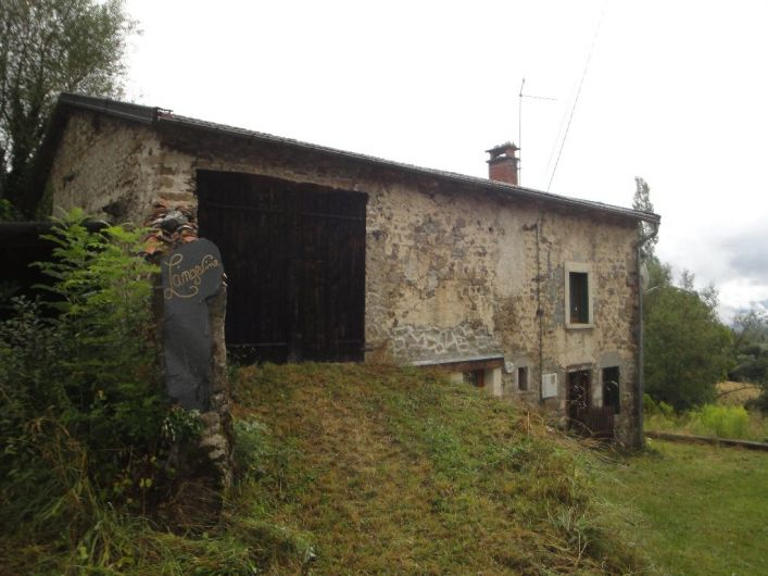 For sale Saint Ferreol Des Cotes 63001528 Auvergne properties