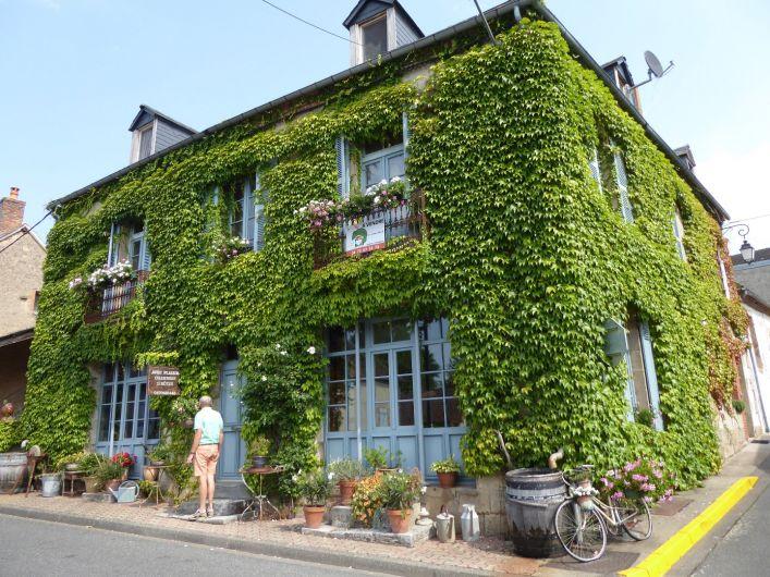 A vendre Saint Plaisir 63001529 Auvergne properties
