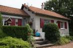 A vendre Chatelus 63001533 Auvergne properties