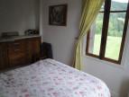 A vendre Saint Pierre La Bourlhonne 63001534 Auvergne properties