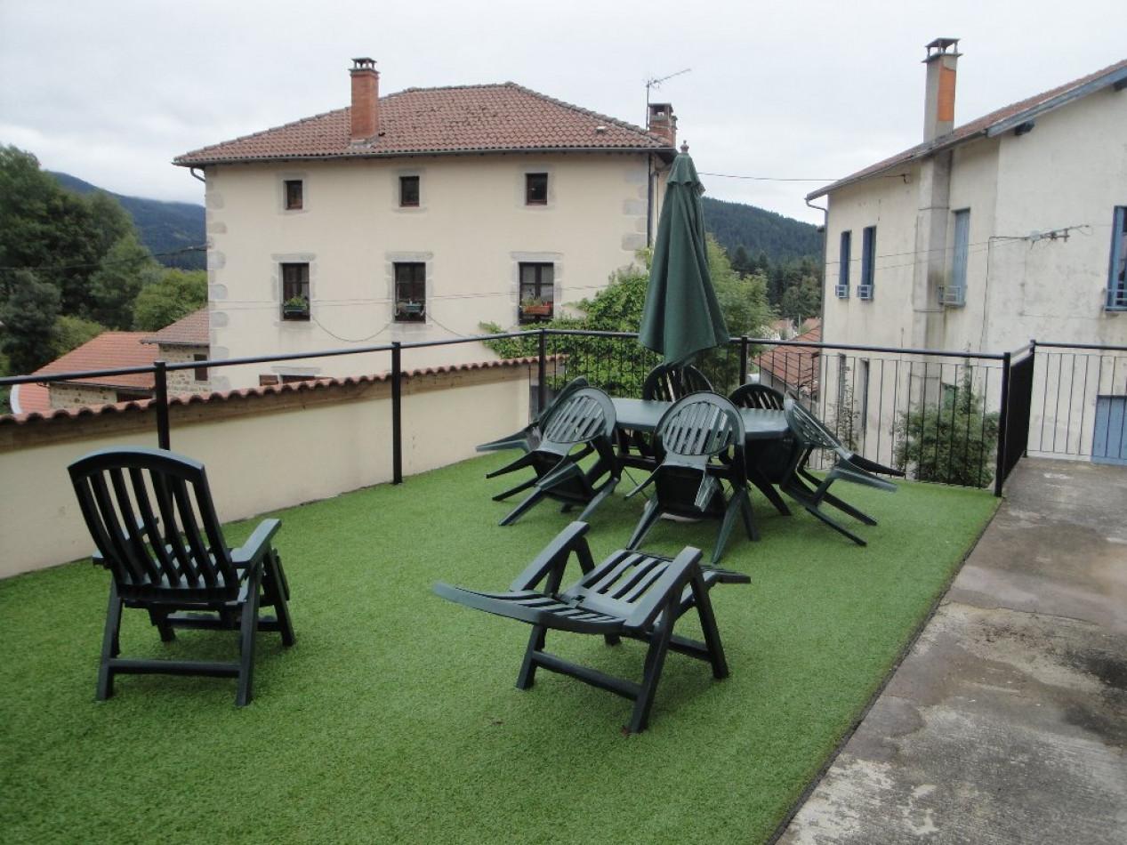 A vendre Saint Pierre La Bourlhonne 63001536 Auvergne properties