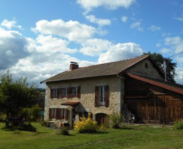 For sale Saint Alyre D'arlanc 63001537 Auvergne properties