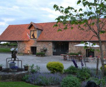 For sale Saint Plaisir 63001540 Auvergne properties