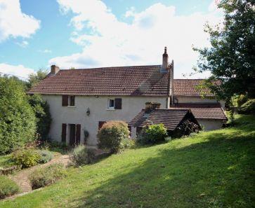 A vendre Chatel Montagne 63001548 Auvergne properties
