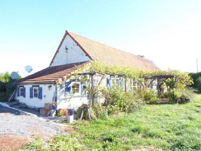 A vendre Perigny 63001550 Auvergne properties