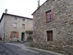 A vendre Saillant 63001556 Auvergne properties