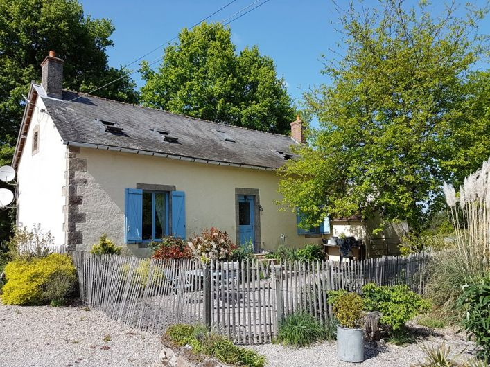 A vendre Theneuille 63001557 Auvergne properties