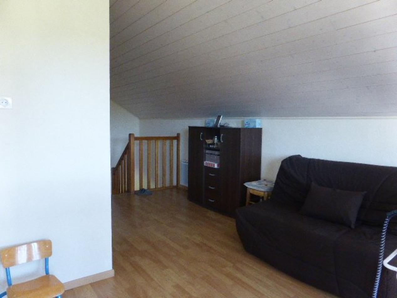 A vendre Aveze 63001560 Auvergne properties