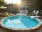 A vendre Sanssat 63001562 Auvergne properties