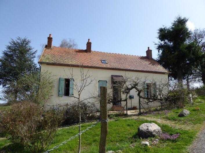 A vendre Saint Hilaire 63001565 Auvergne properties
